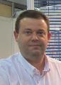 Laurent HARDOIN