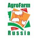 agrofarm_logo_7311